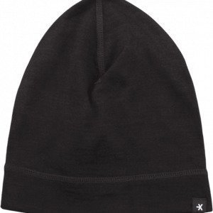 Everest Mfn Wool Hat Pipo