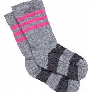 Everest Mfn Wool Sock Laskettelusukat