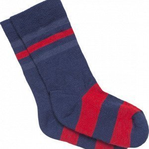 Everest Mfn Wool Sock Laskettelusukat