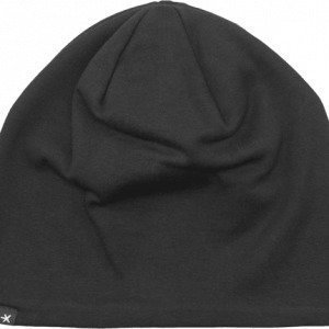 Everest Multi Hat Pipo