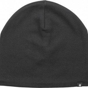 Everest Multi Hat Pipo