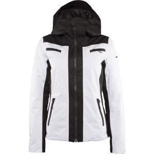 Everest Paragon Jacket Laskettelutakki