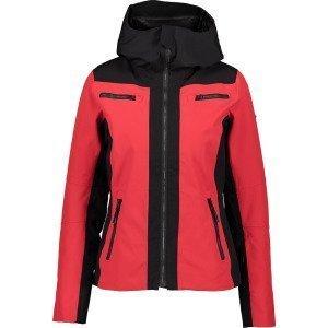 Everest Paragon Jacket Laskettelutakki