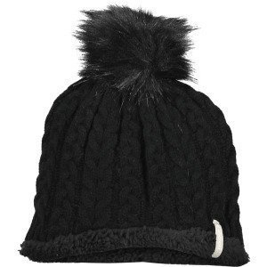 Everest Pleat Hat Pipo