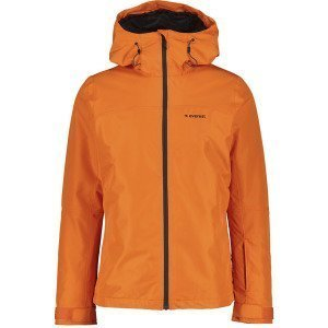 Everest Recruit Jacket Laskettelutakki