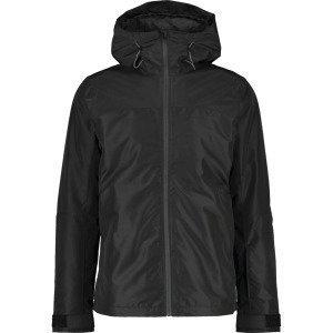 Everest Recruit Jacket Laskettelutakki