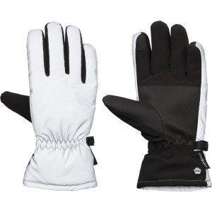 Everest Reflective Glove Laskettelukäsineet