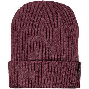 Everest Rib Hat Pipo