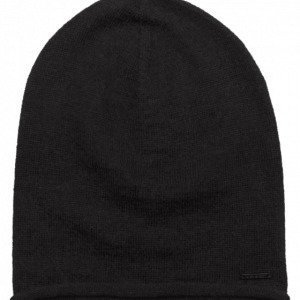 Everest Roll Up Beanie Pipo