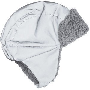 Everest Scooter Hat Pipo