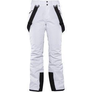 Everest Shs Alpine Pant Lasketteluhousut