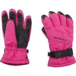 Everest Ski Glove Laskettelukäsineet