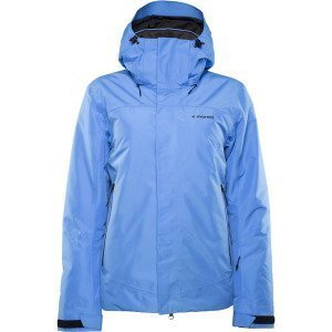 Everest Ski Jacket Laskettelutakki