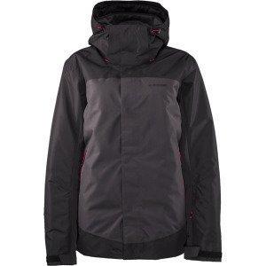 Everest Ski Jacket Laskettelutakki