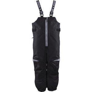 Everest Ski Pant Lasketteluhousut