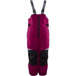 Everest Ski Pant Lasketteluhousut