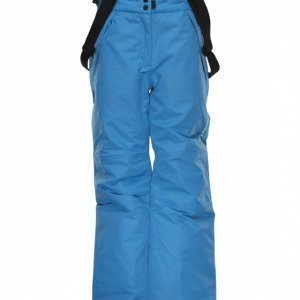 Everest Ski Regular Pt Lasketteluhousut
