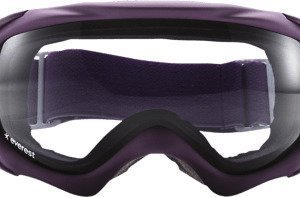Everest Slope Goggle U Laskettelulasit