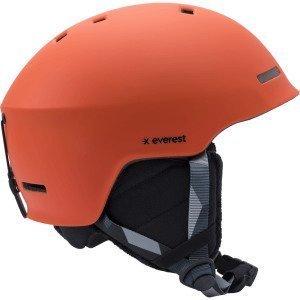 Everest Slope Helmet Laskettelukypärä