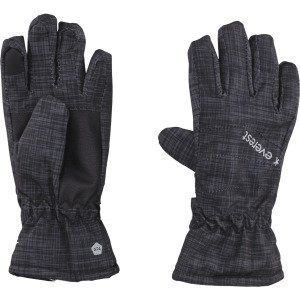 Everest Softshell Glove Laskettelukäsineet
