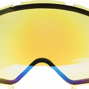Everest Spare Lens A G W Linssi