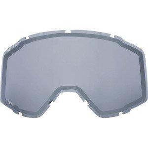 Everest Spare Lens P G U Laskettelulasit