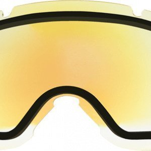 Everest Spare Lens S G Jr Linssi