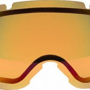 Everest Spare Lens S G Jr Linssi