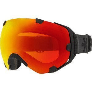 Everest Sphere Goggle Laskettelulasit
