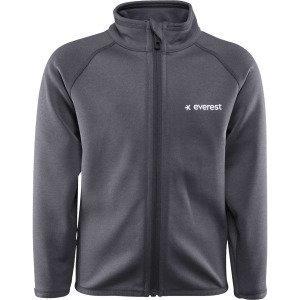 Everest Str Shirt Pusero