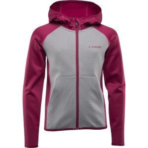 Everest Stretch Hood Pusero