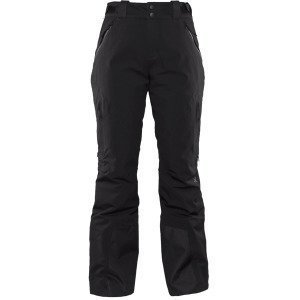 Everest Terrain Pant Lasketteluhousut
