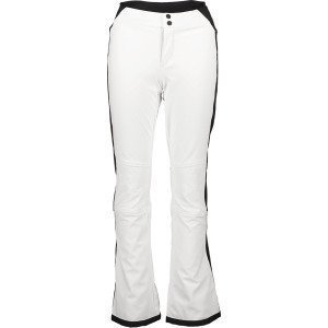 Everest Tight Pant Lasketteluhousut