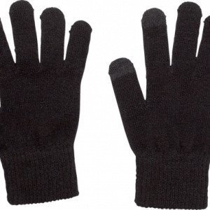 Everest Touch Glove Neulesormikkaat
