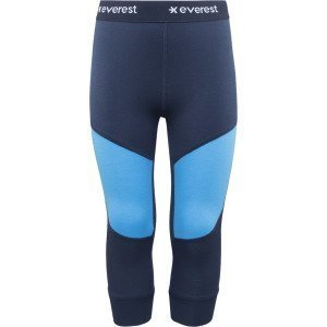 Everest Underwear Pant Kerrastohousut