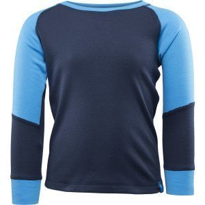 Everest Underwear Shirt Kerrastopaita