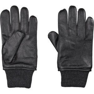 Everest Urban Street Glove Nahkakäsineet