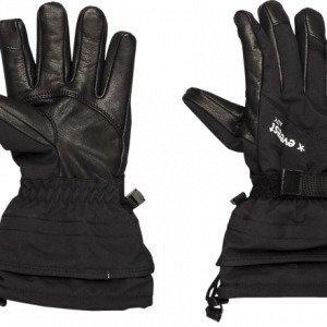 Everest Warm Glove Laskettelukäsineet