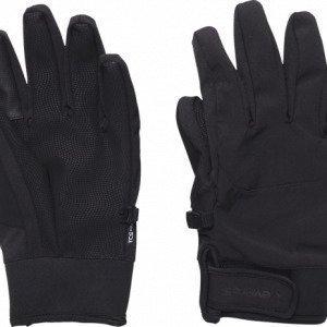 Everest Wind Glove Laskettelukäsineet