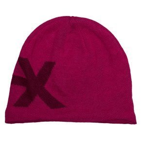 Everest Wind Hat Pipo
