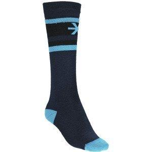 Everest Winter Sock Laskettelusukat
