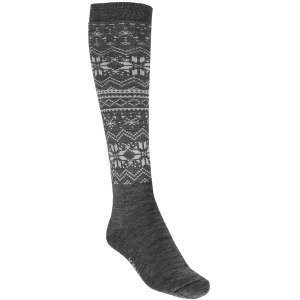 Everest Winter Sock Laskettelusukat