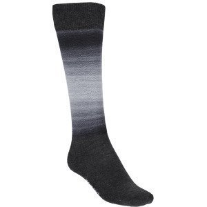 Everest Wool Alpine Sock Laskettelusukat