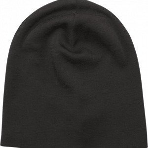 Everest Wool Hat Pipo