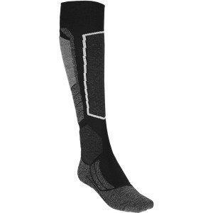 Falke Sk2 Alpine Sock Laskettelusukat