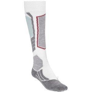 Falke Sk2 Alpine Sock W Laskettelusukat