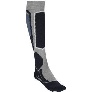 Falke Sk2 Wool Alpine Sock Laskettelusukat