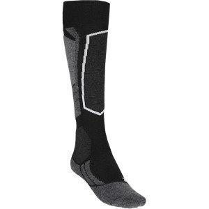 Falke Sk2 Wool Alpine Sock W Laskettelusukat