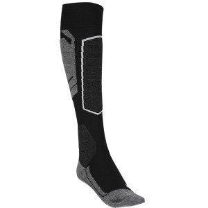 Falke Sk4 Alpine Sock Laskettelusukat