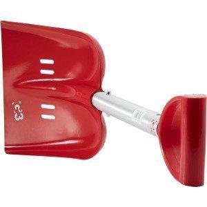 G3 Avitech Shovel D-Grip Lumivyörylapio